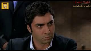 Racon ADAM - Polat Alemdar