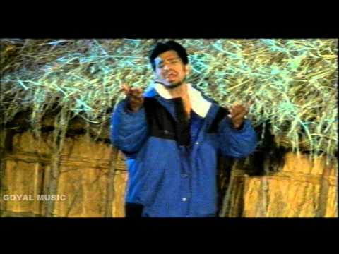 Dr Sukhdev | Dil Teri Jaan Nu Rove | Official Goyal Music