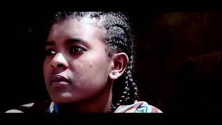 Kidist Brhane   Reime  ርዒመ  New Ethiopian Traditional Tigrigna Music Official Video ZEhzUP 70 Y