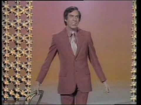 sc 1 st  YouTube & Shut That Door! Larry Grayson at ITV DVD out on 22nd June 09 - YouTube