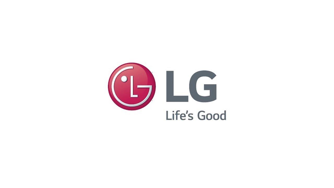 lg elextronis ¡la lavadora del futuro se actualizará vía usb paréntesiscom loading lavadora lg spirit ddd con motor inverter direct drive - duration: 1:09.