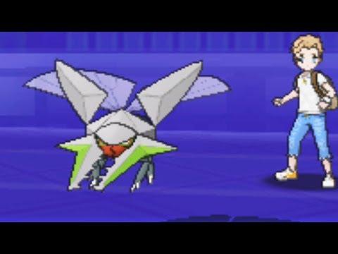 Extremely Close Battle! | Pokemon Sun & Moon Wifi Battle