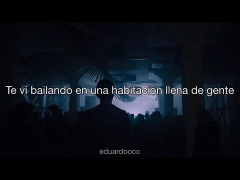 The Weeknd ; Save Your Tears – español
