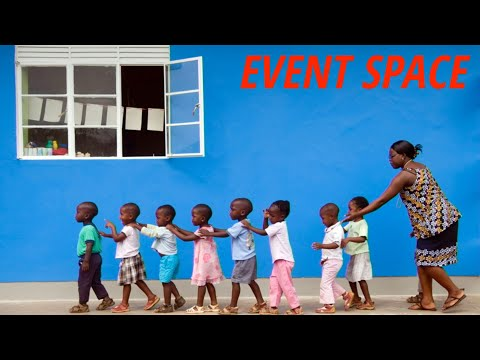 How To Find Your Career In Humanitarian Photography | B\u0026H Event Space