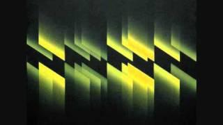 Otto Luening: Sonata for Piano In memoriam Ferruccio Busoni (1966)