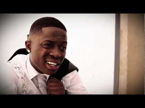 A.T.I - Motho Le Motho - from YouTube by Offliberty
