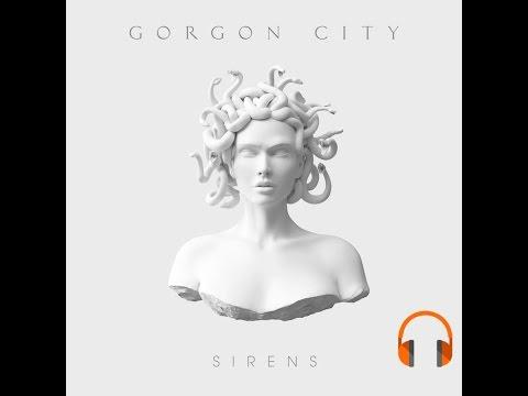 Gorgon City feat. Menditta Menditta/Imagination (Extended Mix)