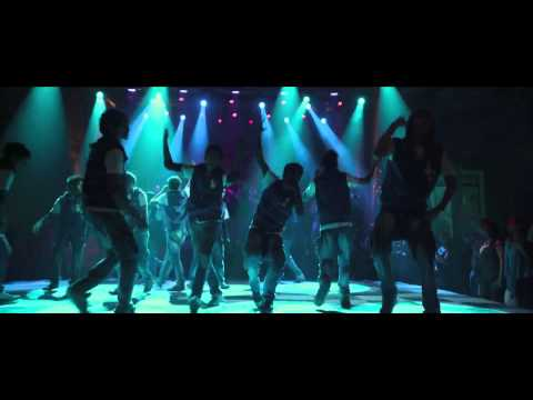 # Click # ABCD (Any Body Can Dance) 2013 Full Movie