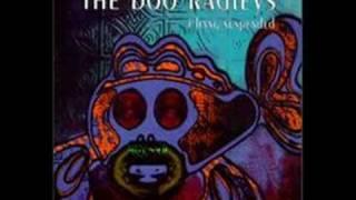 The Boo Radleys - Rodney King [St Etienne Remix]