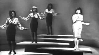 ‪Barbara Lewis - Baby I'm Yours - 1965