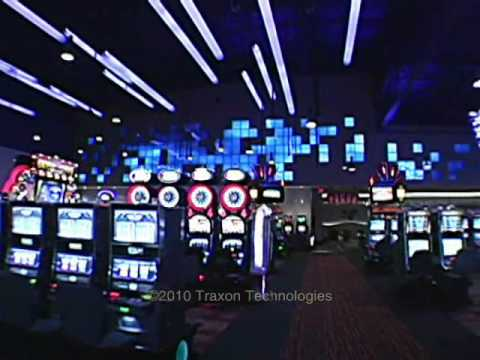Firekeepers Casino Battle Creek Mi Usa Youtube