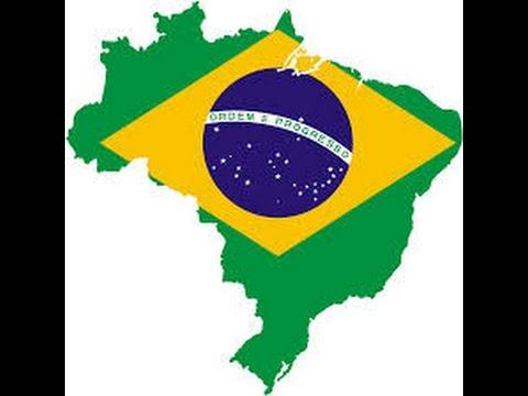 Brasil.- geografía, poblacion, clima, turismo,economía, idioma, religión, fiestas y deportes