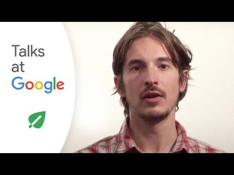 Alexandre Buisse | Talks at Google