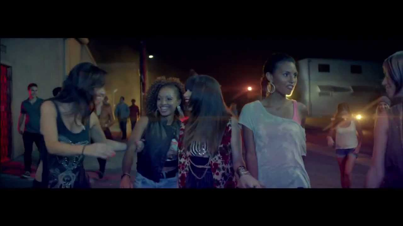 Karsen Movies - Clip Free Hot Sex Teen-5972