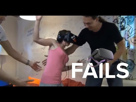 rare-vr-fails-that-are-actually-funny