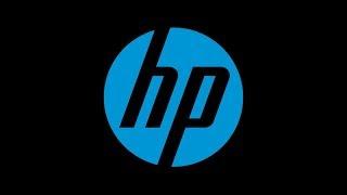 HP Desktop or Laptop Windows 7 Installation From Disk