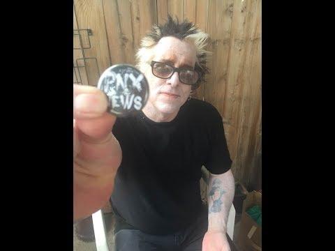 The Offspring  (PNX NEWS) Punks News