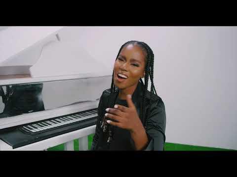 MzVee ft Kelvyn Boy - Vanity (Official Video)
