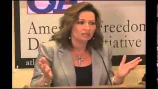 Incredible Egyptian Ex-Muslim Testimony: Leaving Islam for Jesus