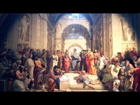 The Culture At The Time Of Jesus' Birth