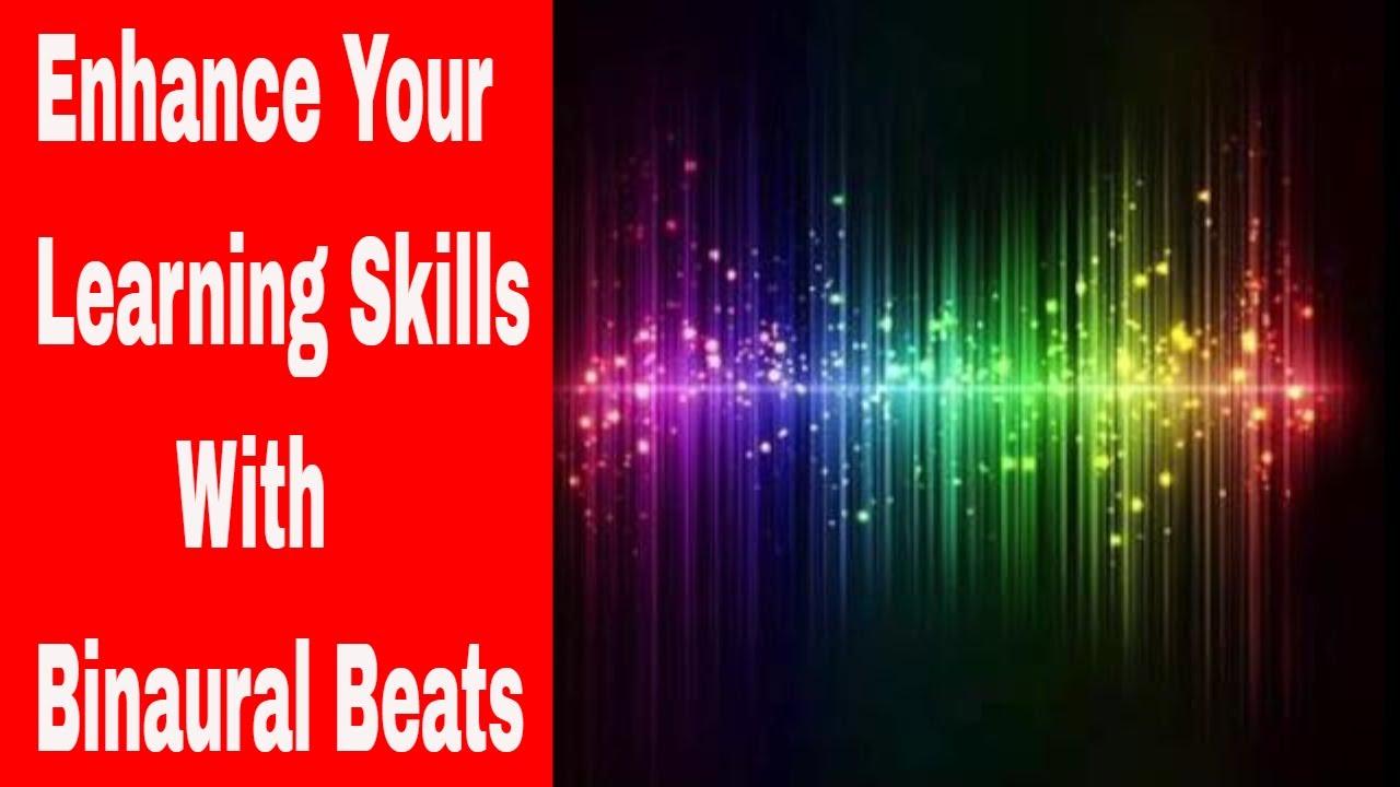 🐈 Gamma binaural beats mp3 download | Ultimate Brainwaves