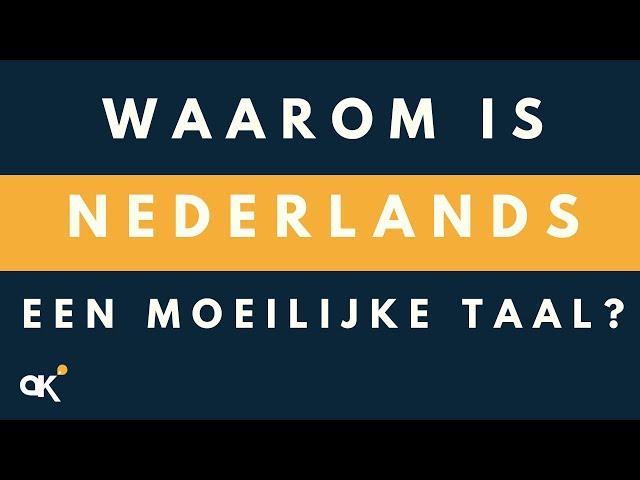 taalcorrectie nederlands