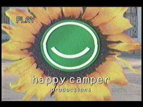 Happy Camper/Grammnet/Paramount 2003 thumbnail