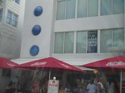 casino filming locations