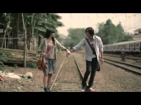 Mika [Trailer] - Trailer Film Indonesia