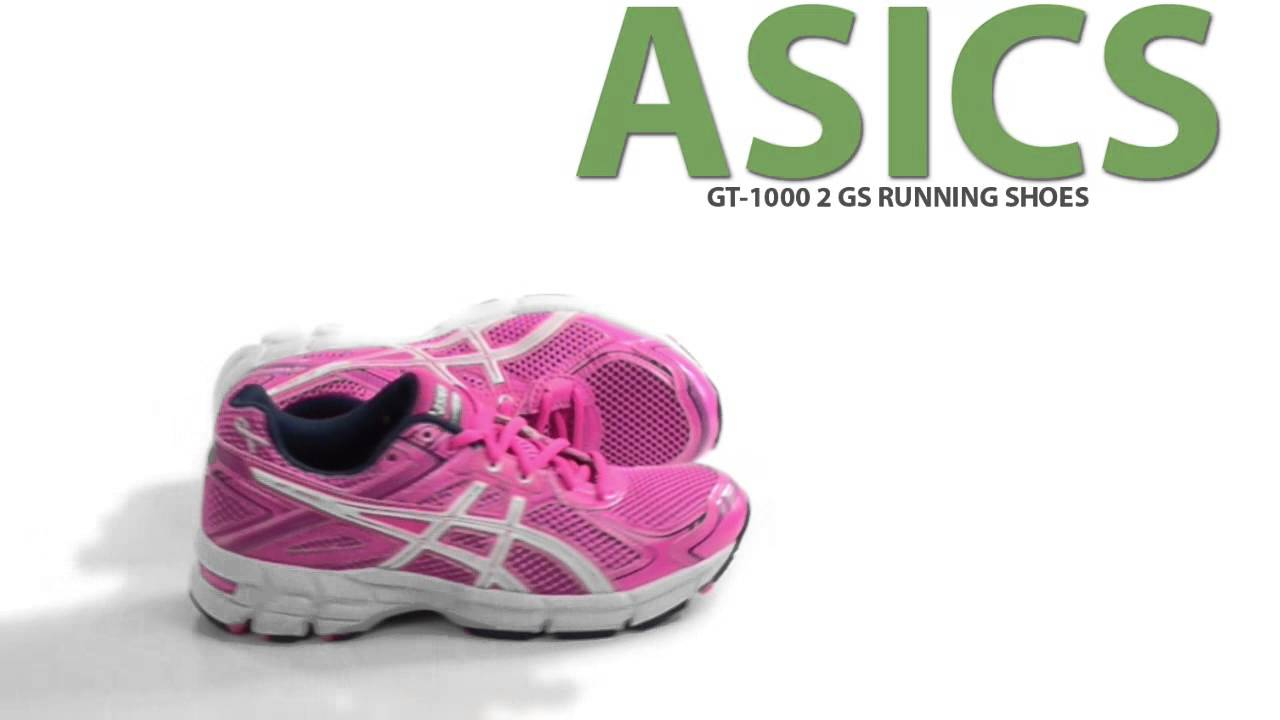 Off61Discounted Asics For Buy To Girlsgt; Shoes Up 0PkNwO8nX