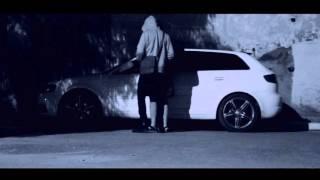 Blidian Thugz - LiL Li ( الـليـل )