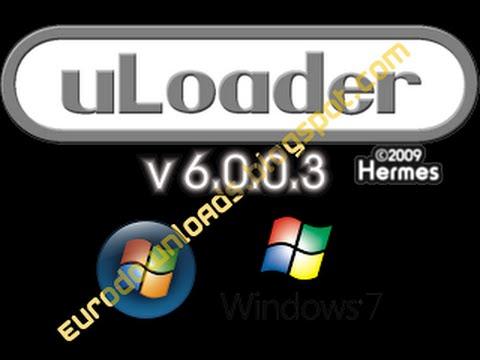 uloader 6.0.0.6