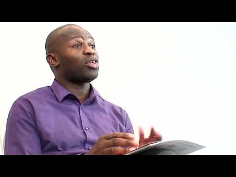 Ade Fakoya on the denial of treatment for migrant populations in the UK