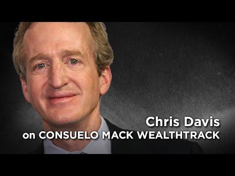 Davis: Compounding Machines