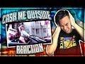 Download REACTING TO DANIELLE BREGOLI'S NEW MUSIC VIDEO These Heaux (Cash Me Outside Girl)