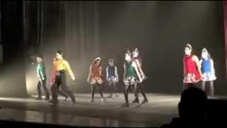 In Corpore Cia de Dança - Ludo Real