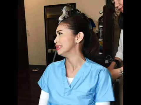 Bearbrand commercial Maine Mendoza