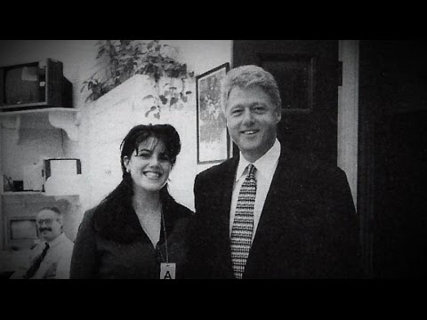 Monica Lewinsky Takes Up Cyberbullying Fight