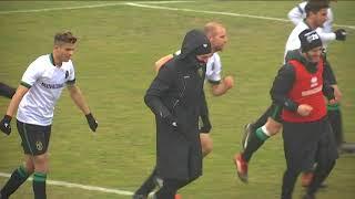 Eccellenza Girone B Aglianese-Fortis Juventus 3-1