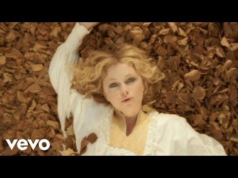 Goldfrapp - A&E