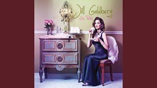 top tracks jill goldberg