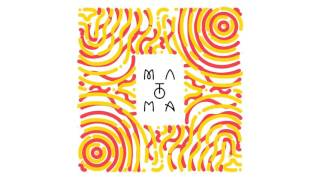 Matoma & Becky Hill - False Alarm (KC Lights Remix)