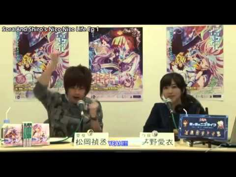 【Eng Sub】【Kayano-san's Laugh】