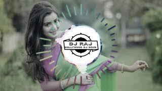 Tere Samne Aa Jane Se Ye Dil Mera dhadka Hai DJ Raj mix