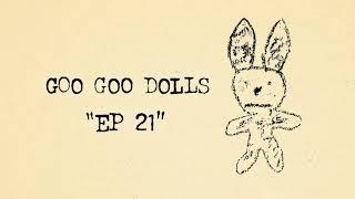 Goo Goo Dolls - As I Am (Visualizer)