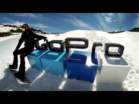 GoPro Launches IPO