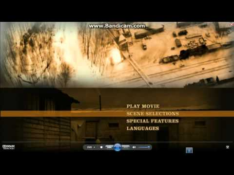 Opening to Hart's War 2002 DVD (Side A) fragman
