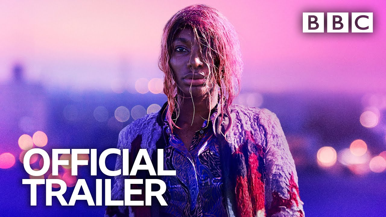 Download I May Destroy You: Trailer - BBC