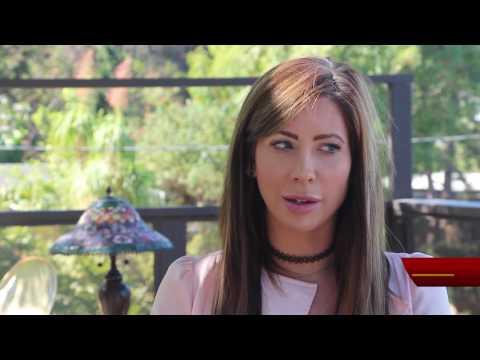 Victoria Juneиз YouTube · Длительность: 2 мин47 с