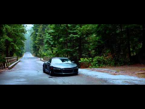 Fifty Shades of Grey - Trailer from YouTube · Duration:  2 minutes 20 seconds